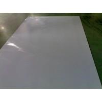 广州高透明硅胶板;环保硅胶板