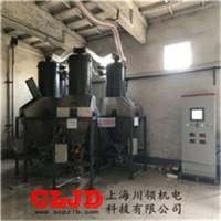 密炼机上料系统  密炼机配料系统   密炼机上辅机系统