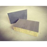 供应营口象圆岩棉带复合保温板