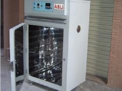 高温烤箱有哪些技术特点及用途?