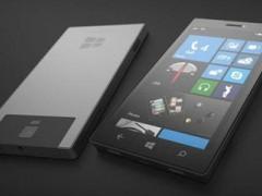 除了Surface Phone 微软出安卓手机你会买单吗?