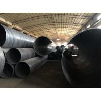 广州揭阳螺旋管厂家 珠海汕头钢护筒厂家直销