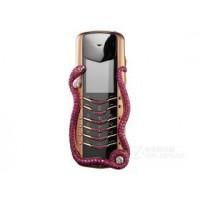 批发手机 8848钛金手机 三星 眼镜蛇限量款全网通
