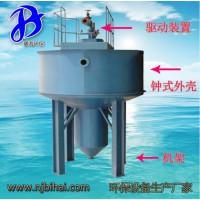 除砂机XLCS-1000电动环保除砂机