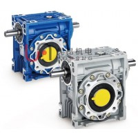 NMRV050-30-750涡轮蜗杆变速箱