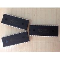 供应ISD1760PY/SY录音IC
