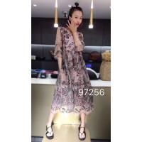 韩版秋冬女装|折扣女装尾货|风衣外套双面绒大衣|连衣裙