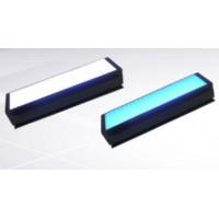 环形视觉光源生产厂家 康耐德智能自主研发