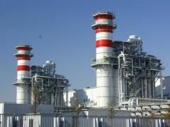 化工厂如何避免安全事故 人员定