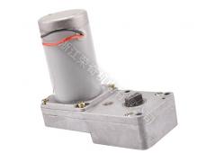 真空断路器配件散件电机整套VS1永磁直流电机
