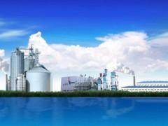 四川省扎实推进化工行业安全生产