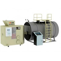 免检生物质蒸汽发生器-汕头南北锅炉