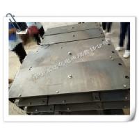 FMBS-B风门机械闭锁装置风门用风门机械闭锁装置
