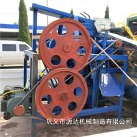 易拉罐分切机做工精良使产品发挥大功效ahc670