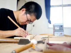 """淘宝打开年轻人就业新选择:让""""创造需求""""成为主流"""