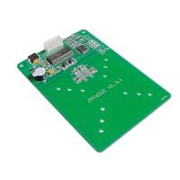 闸机电子班牌非接触IC刷卡模块JMY6021