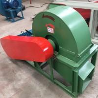 专业生产小型木屑粉碎机 菇木粉碎机 规格齐全