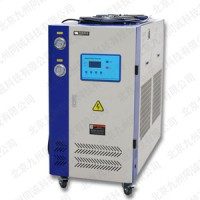 冷水机,冷冻机