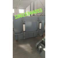 沙子水泥搅拌机厂家内部结构紧密2分钟搅拌均匀
