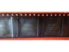 EPM3032ALC44-10N ALTERA 进口原装正品