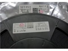 SN88080A2PFBR TI 进口原装正品