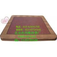 韩国麦饭石床垫效果怎么样锗玉石床垫功效红外线磁疗床垫生产厂家
