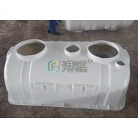 【农村生态厕所改造】农村改厕高压节水冲厕器-港骐
