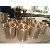 铜套厂家供应铝青铜10-3铜套