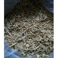 供应姜丝批发,生姜丝,干姜丝,小黄姜丝,无硫姜丝,食用姜丝
