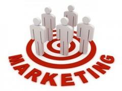 关于营销、文案、新媒体的20条思考!