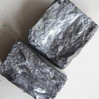 6030硅钙6028硅钙安阳厂家直销