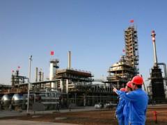 石油炼制与油气开采绿色工厂将有评价方法