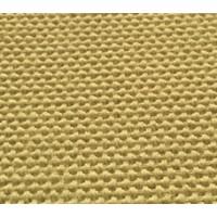 芳纶透气层布,耐高温透气布透气板