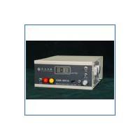 新疆现货供应华云品牌GXH-3011A便携式红外线CO分析仪