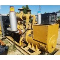 专业shang门回收柴油发电机组