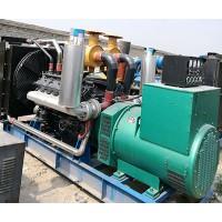 发电机组租赁,出租柴油发电机组
