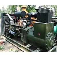 河南发电机组修理价格优惠