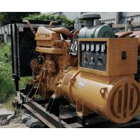 回收河南发电机组,回收郑州柴油发电机组