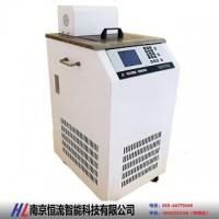 卧式低温恒温槽 HLD05C06W