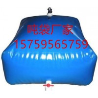 武汉二手吨袋 防水吨袋 武汉预压袋厂家