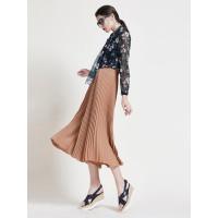 品牌春夏女装尾货|折扣库存服装一手货源|时尚女装批发