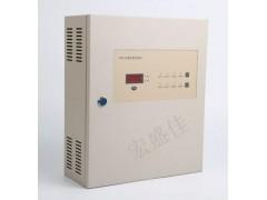 KT9281/10A直流稳压电源(10A/20A/30A)