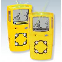 BW MC2-4复合气体检测仪大量现货直销