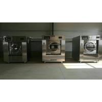 白山出售二手干洗店设备,二手ucc维特斯干洗机烘干机