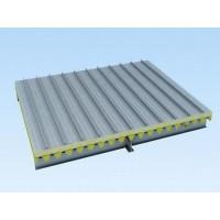 铝镁锰屋面板规格