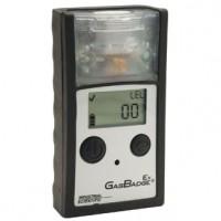 英思科一级代理GBEX单一可燃气体检测仪