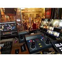 电音酒吧设计的高级感来源于好的风格和材质-乌托风酒吧设计