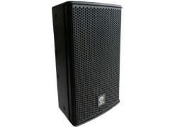 湃利声8寸全频专业音响PLS-8