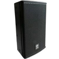 湃利声 12寸全频专业音响PLS-12