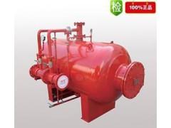 专业制造压力式泡沫罐-闭式泡沫水喷淋灭火系统价格合理